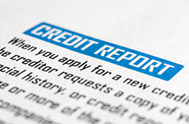 remove bankruptcy from credit report