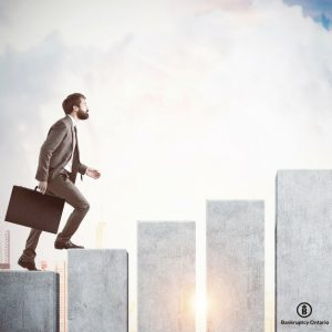 five-steps-to-success-bankruptcy